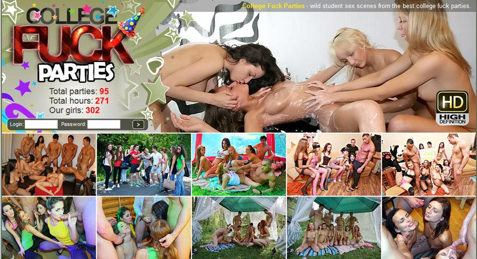 small sexy teen porn